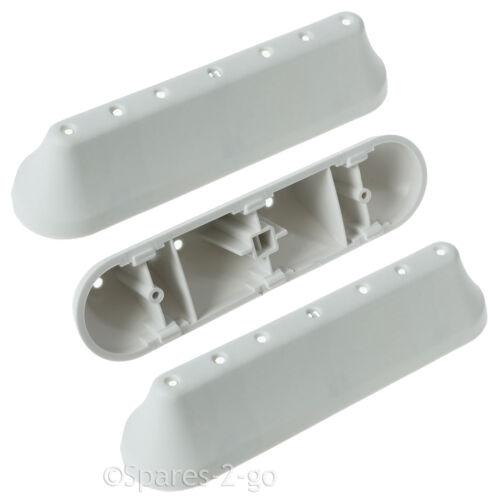 3 X dell/' Essentials Lavatrice tamburo TONDA ASTA c510wm14 c510wms14