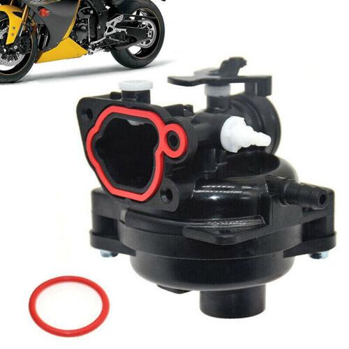 Vergaser für 591979 595656 300E 450E Serie 125cc Motorrad ATV Motor