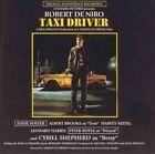 Bernard Herrmann - Taxi Driver Original Soundtrack