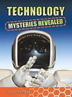 Technology Mysteries Revealed by Jill Bryant (Paperback / softback, 2010)