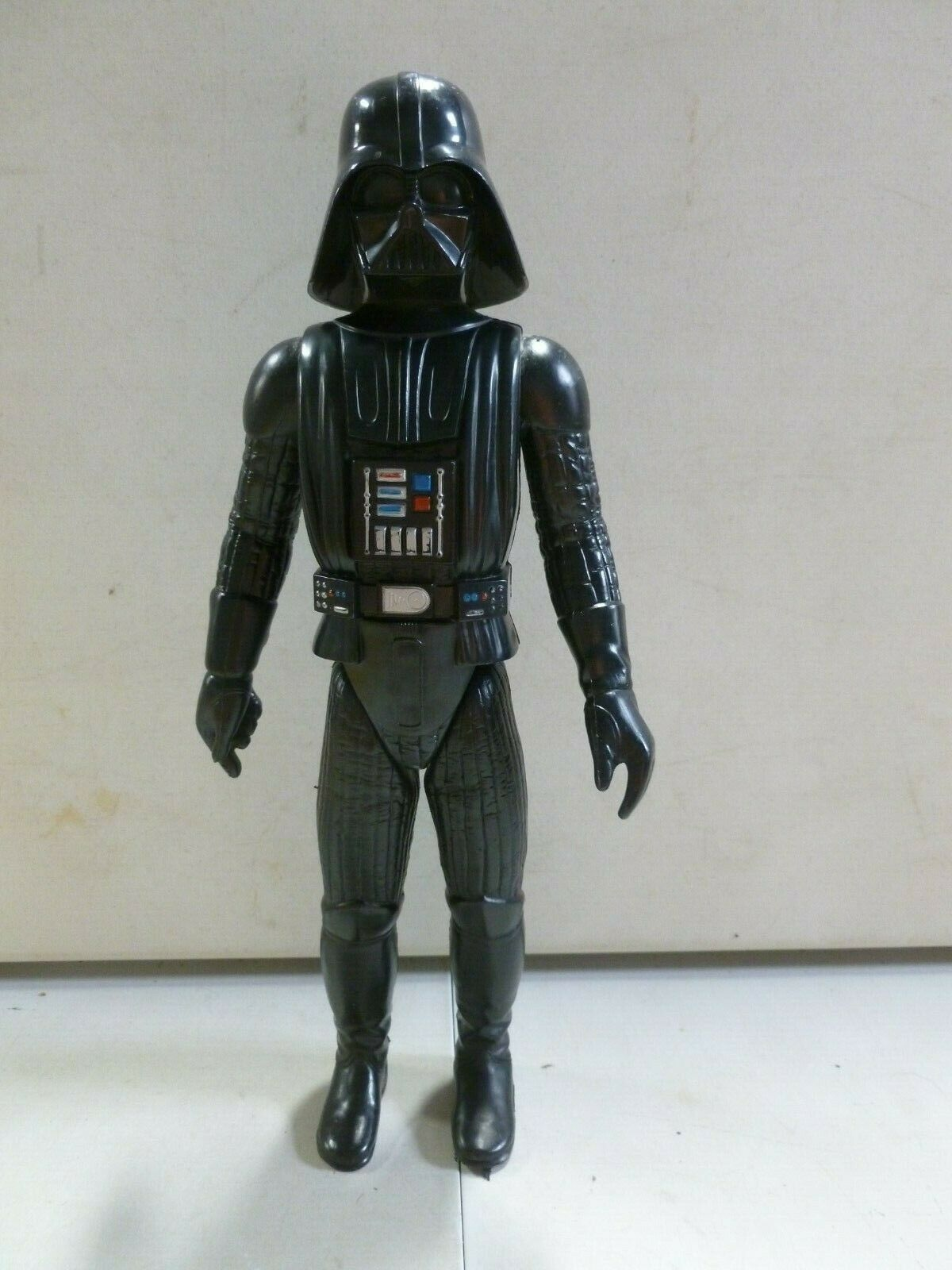 1978 Star Wars 12 inch Darth Darth Darth Vader f89579