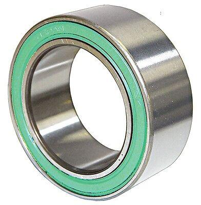 AC Compressor OEM Clutch BEARING 35BD5220DUM26 35x52x20 mm for Sanden models A//C