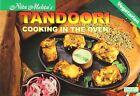 Tandoori Cooking - Vegetarian by Nita Mehta (Paperback, 2005)