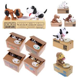 Novelty-Panda-Stealing-Coin-Money-Cat-Panda-Penny-Cents-Piggy-Bank-Saving-Box-UK