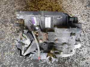 Renault-Espace-2003-2013-2-2-dCi-Automatic-Gearbox-SU1-005