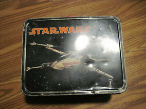 1977-Star-Wars-Thermos-Lunch-Box-with-Thermos