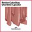 thumbnail 28 - REVLON ColorStay Overtime 16Hr 2in1 Lipstick Lip Gloss Vitamin E *CHOOSE SHADE*