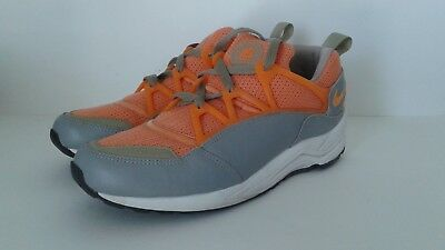 finest selection d5a41 41047 Vintage Nike Huarache Light 2003 Nike x Stussy colorway US mens 8.5  collectors | eBay