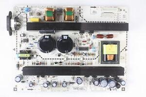 Dynex-46-034-DX-46L150A11-6KS01320A0-Power-Supply-Board-Unit
