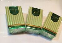 3 Pc Lot Amber Ood From Rasasi/ Unisex/ Conc. Perfume Oil From Dubai/ 14ml/ Usa