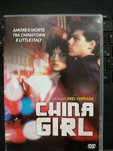 DVD-CHINA-GIRL