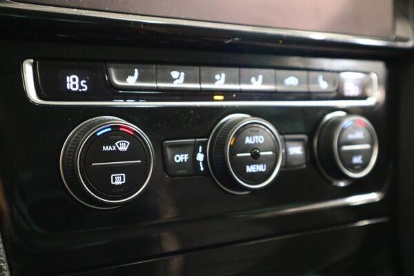 VW Golf VII 1,5 TSi 150 Highline - billede 5
