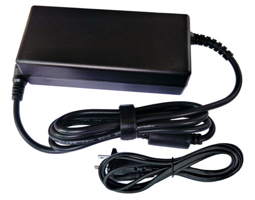 14V AC Adapter For Samsung S22B300B S22B310B S22B300N S22B300H DC Power Supply