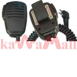 Heavy-Duty-Mini-Speaker-for-Motorola-GP300-GP68-MTLSPK