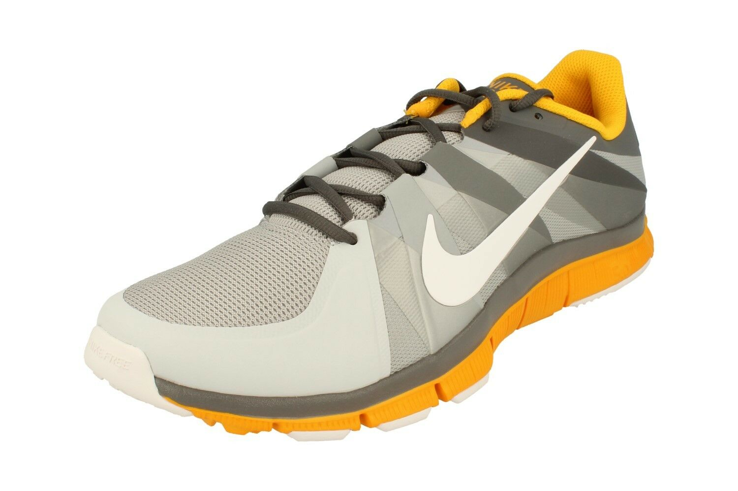 Nike  Free Trainer 5.0 Tb  Nike Uomo Running Trainers 522351 Sneakers Schuhes  071 3473fa