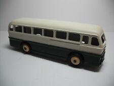 Meccano Ltd Dinky Toys #29H-DUPLE ROADMASTER LEYLAND TIGER COACH. RESTORED NM! !