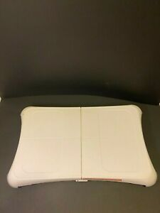 TESTED-Nintendo-Wii-Fit-Balance-Board-Nintendo-Board-Only-FREE-SHIPPING
