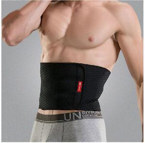 Donjoy Conforstrap Lumbar Support Brace