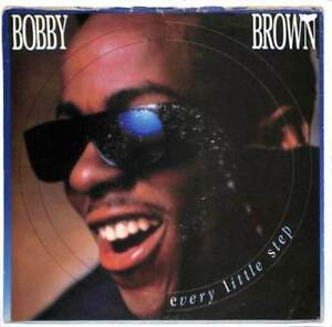 Bobby-Brown-Every-Little-Step-7-034-Record-Single