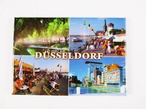 Dusseldorf-Fridge-Foto-Iman-Germany-Alemania-Viajes-Recuerdo-Nuevo
