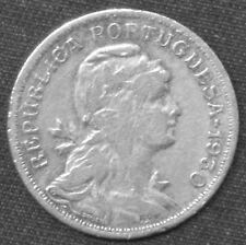Kap Verde (Portugiesische Kolonie) 50 Centavos 1930