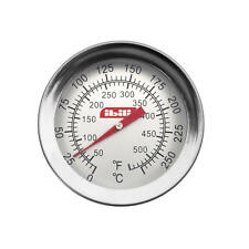 LEBENSMITTELTHERMOMETER THERMOMETER BACKTHERMOMETER THERMOMETRO OVEN CUISSON
