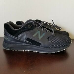 nouveau concept 021d4 31137 Details about New Balance 1550 Elite Reflective Running Shoes Black  ML1550RP Men's Size 10