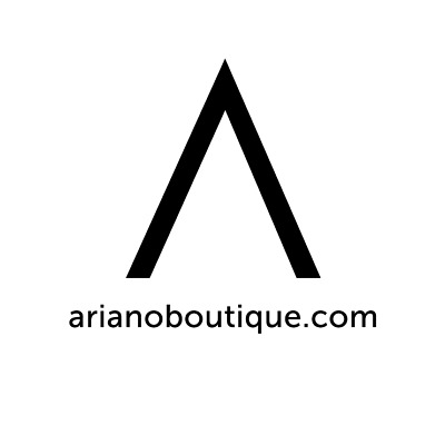 arianoboutique