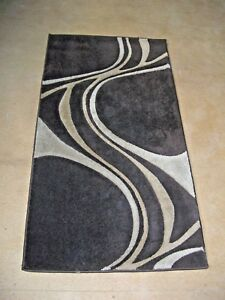 Rug Dunelm Mill Size 80cm X150cm Used