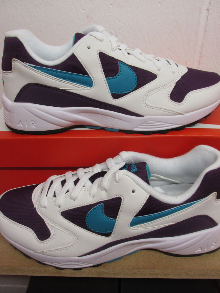 Nike Air Icarus Extra Homme fonctionnement Baskets 875842 500 Baskets Chaussures-