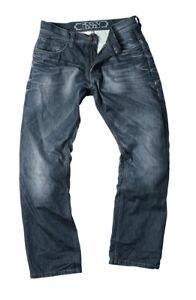 Pantaloni rinforzato 2 aramid lunghezza jeans Ixs il full Pantaloni libero Cassidy 36 tempo per in YEOYwrq