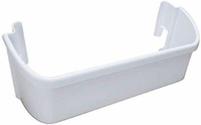 240323002 Refrigerator Door Bin for Frigidaire FRS6LF7JM3 Replacement Part