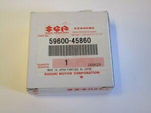 Suzuki GSXR750 SRAD 96 - 99 Genuine Front Brake Master Cylinder Kit 59600-45860