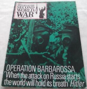 A-PURNELL-039-S-HISTORY-OF-THE-SECOND-WORLD-WAR-MAGAZINE-No-21