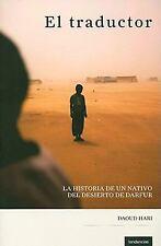 Traductor, El (Spanish Edition)