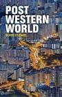 Post-Western World: How Emerging Powers are Remaking Global Order by Oliver Stuenkel (Paperback, 2016)
