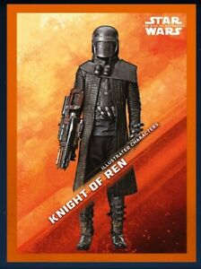 Star-Wars-Card-Trader-Orange-Illustrated-Character-Knight-Of-Ren-300cc-Digital