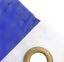 NHS We Thank You 5/'x3/' Polyester Flag