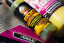 Korda-Carp-Fishing-Goo-Bait-Additive-Including-All-New-Flavours thumbnail 4