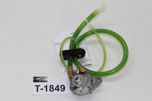 Derbi SENDA 50 R X-TREME DRD 2011- Ölpumpe Moped D50B