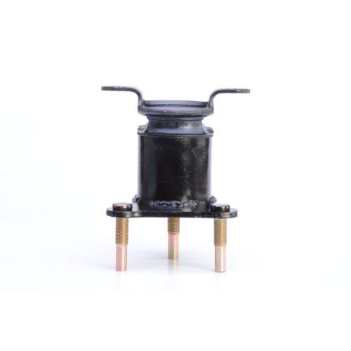 Engine /& Trans Mount 3PCS 04-16 for Infiniti QX56//for Nissan Armada Titan 5.6L