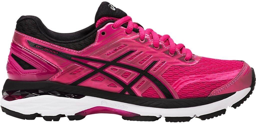 Asics GT 2000 5 Womens Running shoes - Pink