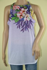 a Sports Collection Loisirs D Desigual ts wHw1qYR