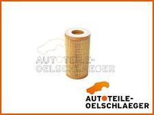 Luftfilter Saab 9-5 Diesel (1,9TiD Z19DTH 3,0TiD D308L) air filter ATO