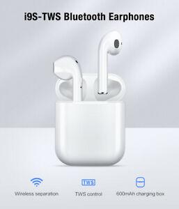 Cuffie-senza-fili-auricolari-Wireless-Bluetooth-5-0-Sport-per-il-tuo-smartphone