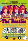 Beatles Magical Mystery Tour Memories 5018755244919 DVD Region 2