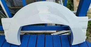 Swift Kontiki Bessacarr motorhome wheel arch 1052726