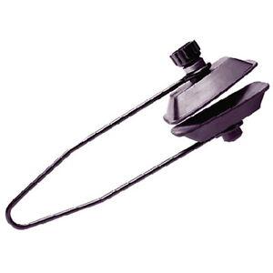 Universal-Rectangular-Muff-Motor-Flusher-for-Boats-Flushes-Sand-Silt-Salt
