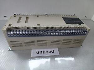 ABB-07-KR-264-R4-ORDINE-LOL-gjv3-0724-46-R4-controller-non-utilizzato