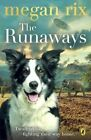 The Runaways: Book 6 by Megan Rix (Paperback, 2015)